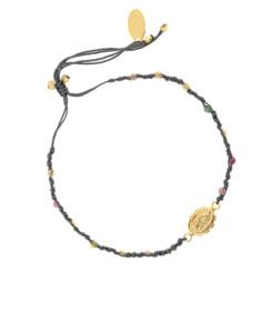 MADONNA|Armband Gold