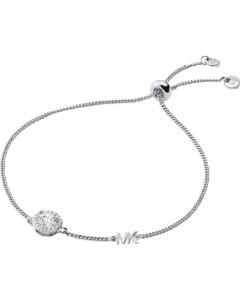 Michael Kors im SALE Armband aus 925 Silber Damen, MKC1206AN040, EAN: 4013496537475