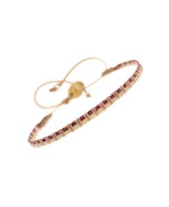 NEIVA|Armband Pink
