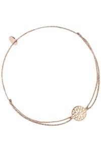 ORNAMENTAL FLOWER Armband