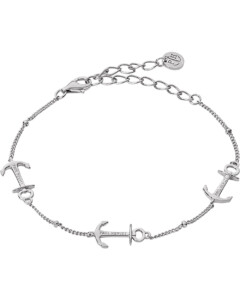 Paul Hewitt im SALE Armband aus Silber Damen, PH003108, EAN: 4251158763972
