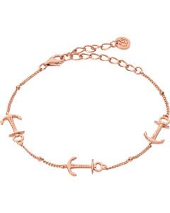 Paul Hewitt im SALE Armband aus Silber Damen, PH003110, EAN: 4251158763996