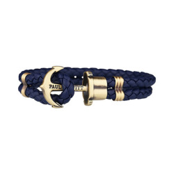 PAUL HEWITT PHREP Anker Armband PH-PH-L-M-N-XL