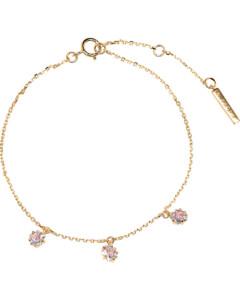 PD Paola im SALE Armband aus Silber Damen, PU01-080-U, EAN: 8435511713781