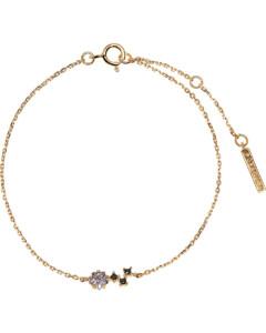 PD Paola im SALE Armband aus Silber Damen, PU01-083-U, EAN: 8435511713804