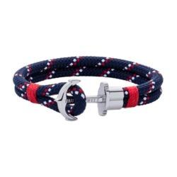 Phrep Armband für Herren aus Nylon