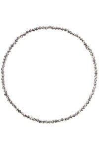 PYRIT Armband Sterling Silber