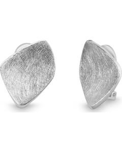 Quinn Ohrringe im SALE Ohrclip aus 925 Silber, 261240, EAN: 4061845136053