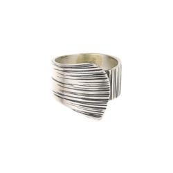 Ring 'Baleno', Ring