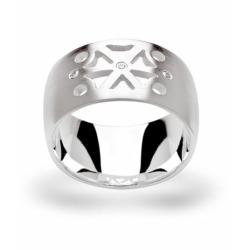 Ring von Bastian 10164