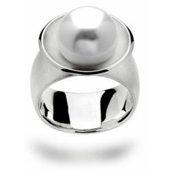 Ring von Bastian  11263 – 20491