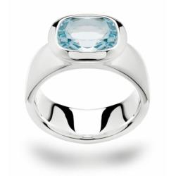Ring von Bastian 11651 – 20610