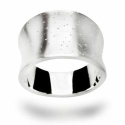 Ring von Bastian 11741 – 20690