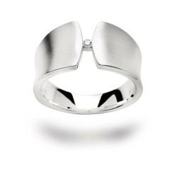 Ring von Bastian 11767 – 20730