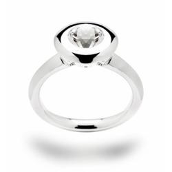 Ring von Bastian 11850