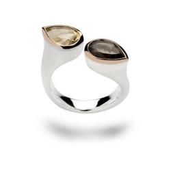 Ring von Bastian 12075