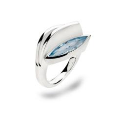 Ring von Bastian 12088