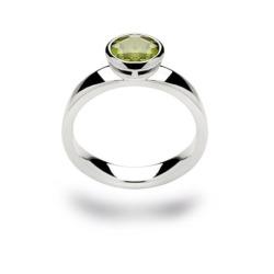 Ring von Bastian 12106 – 21120