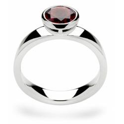 Ring von Bastian 12109 – 21150