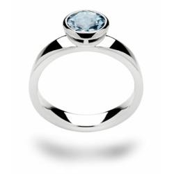 Ring von Bastian 12112 – 21180