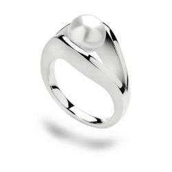 Ring von Bastian 12134
