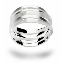 Ring von Bastian 12183 – 21240