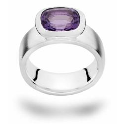 Ring von Bastian 12329