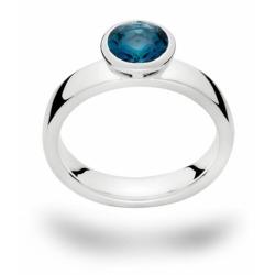 Ring von Bastian 12335 – 21420