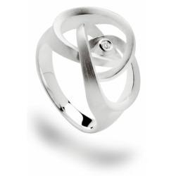 Ring von Bastian 12522 – 22540