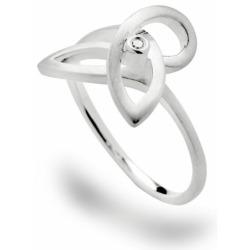 Ring von Bastian 12531 – 22631