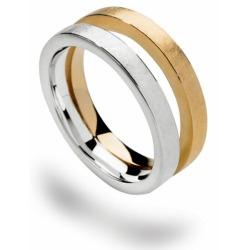 Ring von Bastian 12548 – 22791