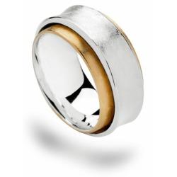 Ring von Bastian 12553 – 22840