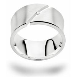 Ring von Bastian 12586 – 23160