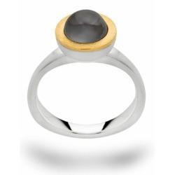 Ring von Bastian 12626 – 23540