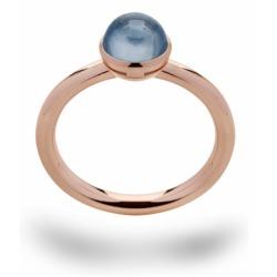 Ring von Bastian 12641 – 23680