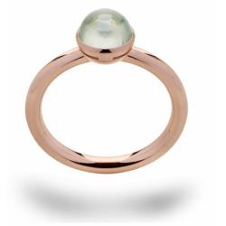 Ring von Bastian 12649 – 23760