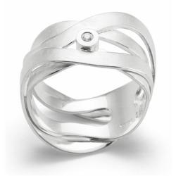 Ring von Bastian 12681 – 24080