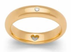 Ring von Bastian 12719 – 24460