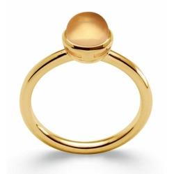 Ring von Bastian 12747 – 24730