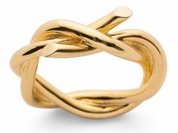 Ring von Bastian 12757 – 24820