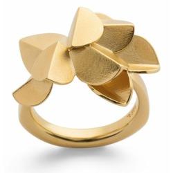 Ring von Bastian 12760 – 24850