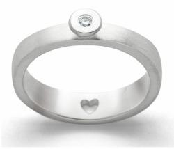 Ring von Bastian 12823 -25480
