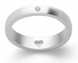 Ring von Bastian 12825 – 25500