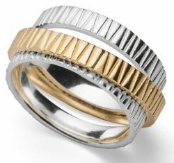 Ring von Bastian 12850 – 25740