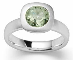 Ring von Bastian 12856 – 25800