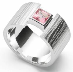 Ring von Bastian 12874 – 25980