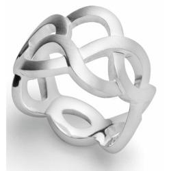 Ring von Bastian 12908 – 26320