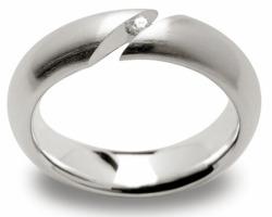 Ring von Bastian 1601741001 – 26530