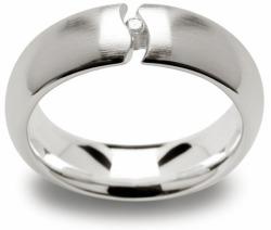 Ring von Bastian 1601761001 – 26550