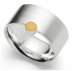 Ring von Bastian 27390